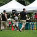 81.PrideOfPetsFunDogShow.Dupont.WDC.21June2009