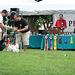 84.PrideOfPetsFunDogShow.Dupont.WDC.21June2009