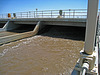 Horton Wastewater Treatment Plant (3469)