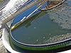 Horton Wastewater Treatment Plant (3485)