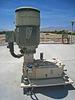 Horton Wastewater Treatment Plant (3488)