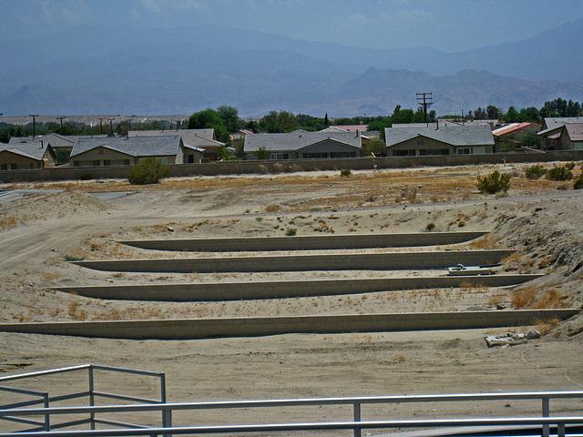 Horton Wastewater Treatment Plant (3491)
