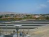 Horton Wastewater Treatment Plant (3492)