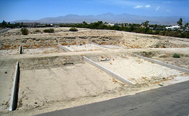 Horton Wastewater Treatment Plant (3493)