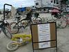 World Naked Bike Ride at Burning Man (1284)