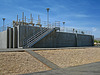 Horton Wastewater Treatment Plant (3515)