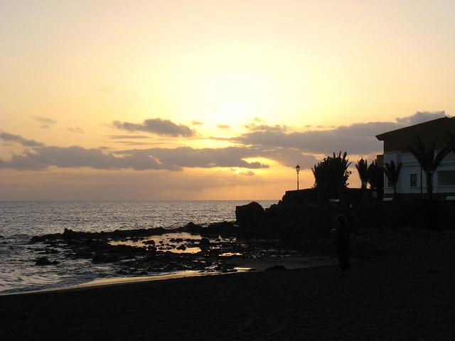 IMG 1364 La Playa