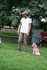 92.PrideOfPetsFunDogShow.Dupont.WDC.21June2009