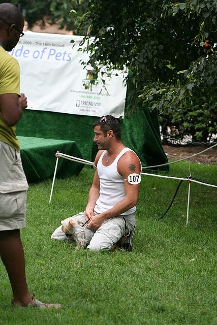 95.PrideOfPetsFunDogShow.Dupont.WDC.21June2009