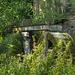 "Water mill ""Harnbachtalmühle"""
