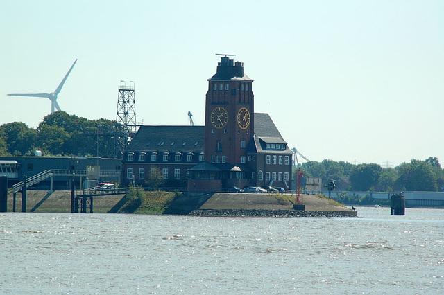 entlang der Elbe008
