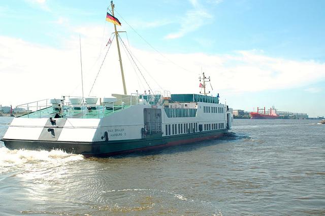 entlang der Elbe012