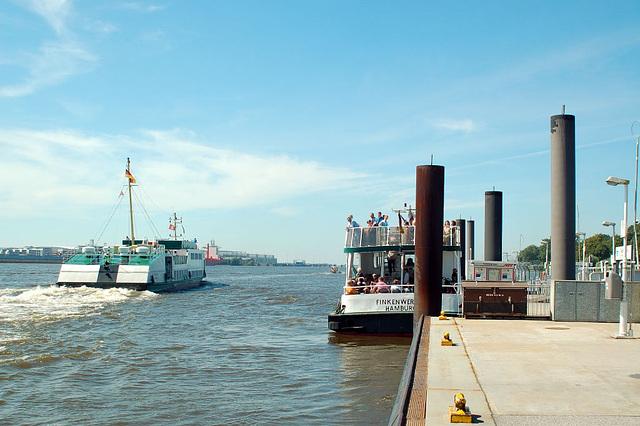 entlang der Elbe013