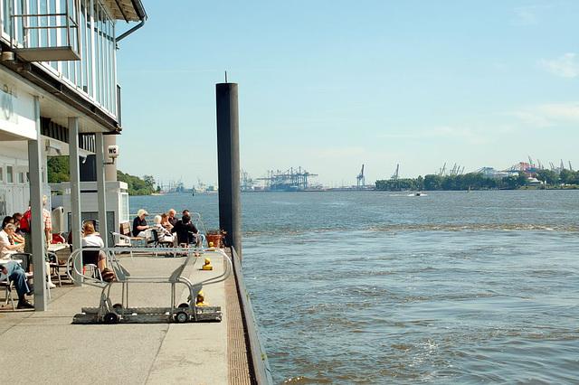 entlang der Elbe015