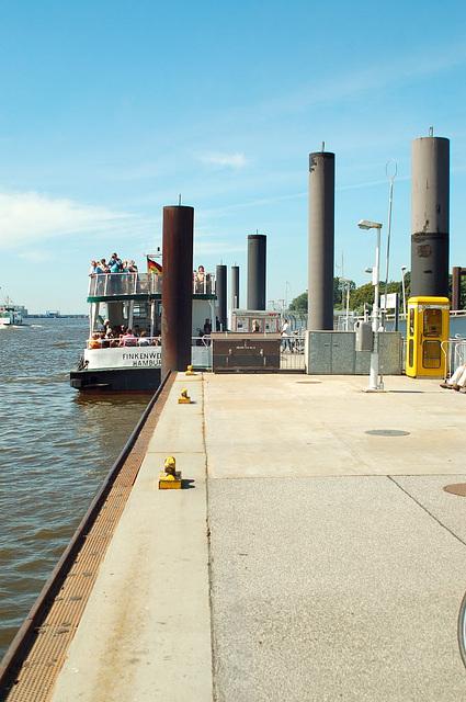 entlang der Elbe016