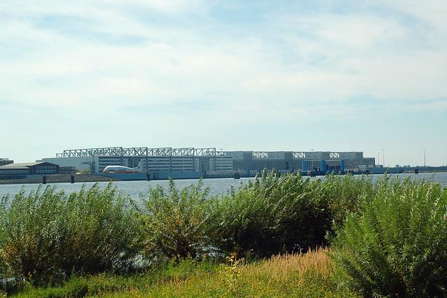 entlang der Elbe037