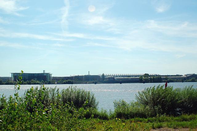 entlang der Elbe039