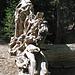 Devils's Postpile National Monument (0514)