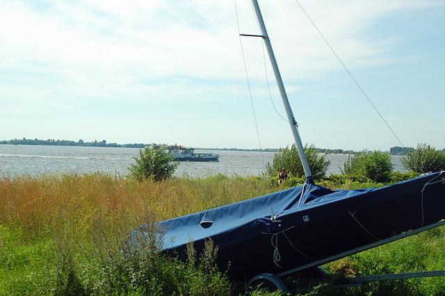 entlang der Elbe052