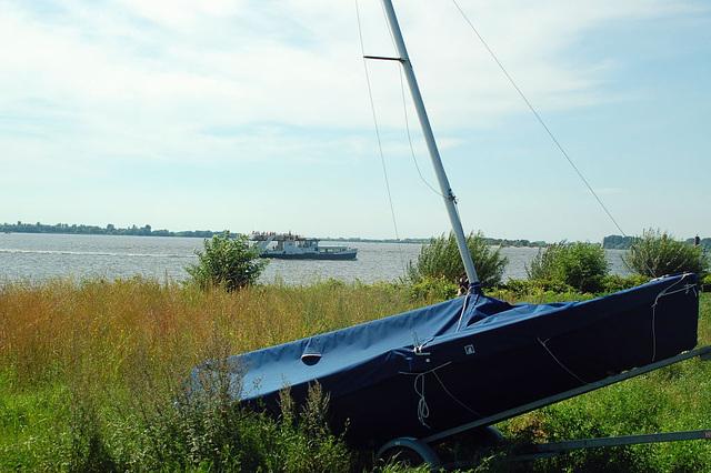 entlang der Elbe053