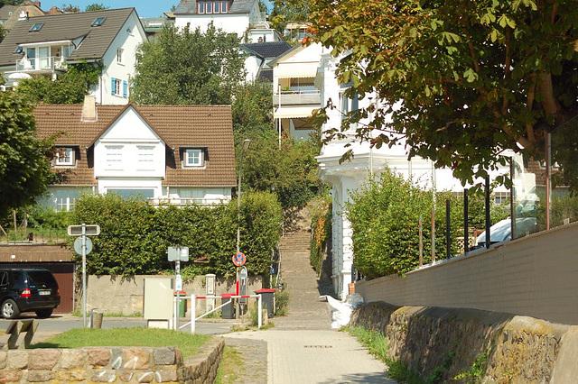entlang der Elbe059