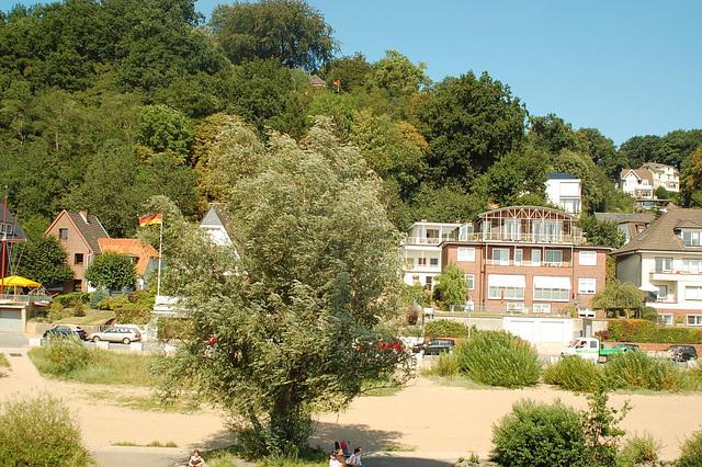 entlang der Elbe074