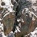 Seismic Chasm (0543)