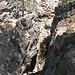 Seismic Chasm (0546)