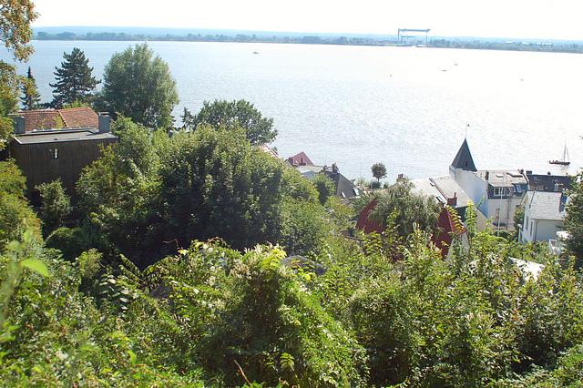 entlang der Elbe096