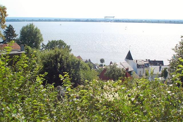 entlang der Elbe097