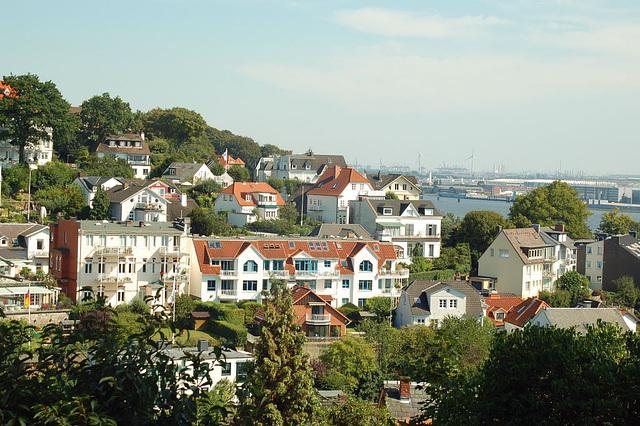 entlang der Elbe131