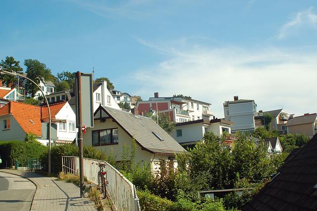 entlang der Elbe140