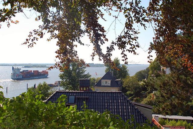 entlang der Elbe166