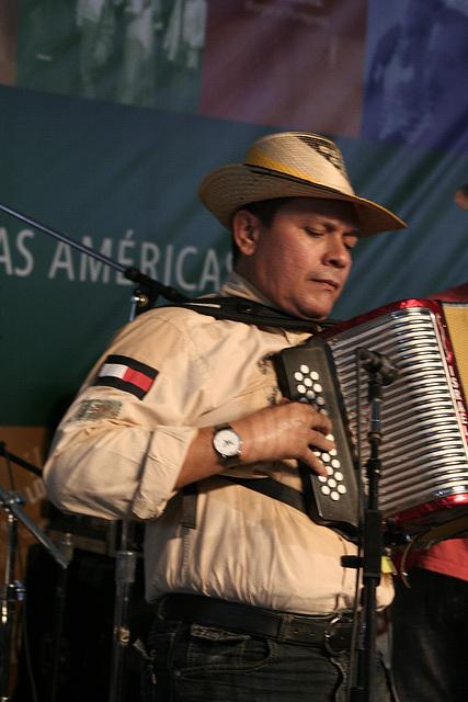 184.SmithsonianFolklifeFestival.WDC.27June2009
