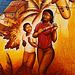 07.AfroColombianMural.JoelBergner.14U.NW.WDC.19Sep2009