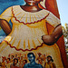 08.AfroColombianMural.JoelBergner.14U.NW.WDC.19Sep2009