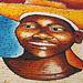 09.AfroColombianMural.JoelBergner.14U.NW.WDC.19Sep2009