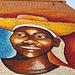 10.AfroColombianMural.JoelBergner.14U.NW.WDC.19Sep2009