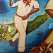 11.AfroColombianMural.JoelBergner.14U.NW.WDC.19Sep2009