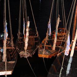 Festival de Loire 2009