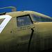 Douglas C-47 Skytrain (3047)