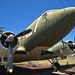 Douglas C-47 Skytrain (3048)