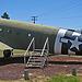 Douglas C-47 Skytrain (3052)