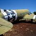 Douglas C-47 Skytrain (3056)