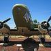 Douglas C-47 Skytrain (3057)