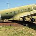 Douglas C-47 Skytrain (8411)