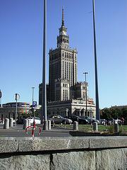 Varsovio