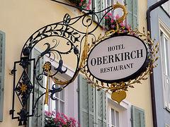 oberkirch 2