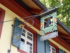 Gasthaus zum Raben 2