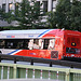 WMATA.MetroBus.ConnAve.NW.WDC.19Sep2009